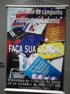 Pratique cidadania_faça sua doacao